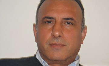 Cengiz Akay / Electric & Electronical Engineer / Akay Mühendislik