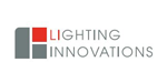 Lighting Innovations