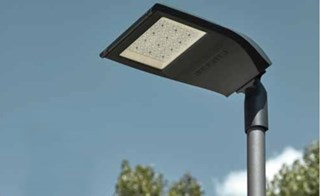 ARLIGHT is one of the largest Lighting Manufacturer in Turkey | ARLIGHT